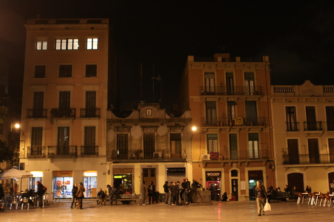 Photo of Plaça de Sol