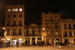 Plaa de Sol - Nightlife Area | Outdoor Activity | Square in Barcelona.