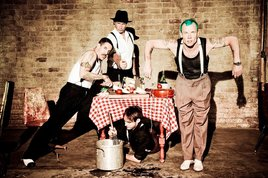 Red-hot-chili-peppers_s268x178