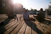 East-east-docks_s165x110