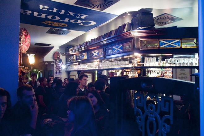Photo of The Fish Pub