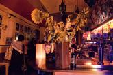 Cabiria - Bar | Café in Florence