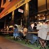LA Café - American Restaurant | Bakery | Café in Los Angeles.