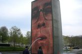 Grant Park / Millennium Park  - Culture | Outdoor Activity | Park in Chicago.