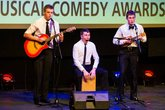 Musical-comedy-awards_s165x110