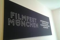 Filmfest Mnchen 2013 - Film Festival in Munich