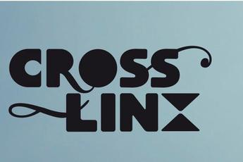Cross-Linx - Music Festival in Amsterdam.