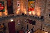 Hopleaf-bar_s165x110