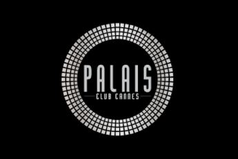 Palais - Club in French Riviera.