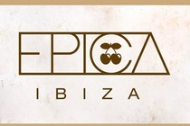 Epica at Pacha Ibiza - Party | Club Night | DJ Event in Ibiza.