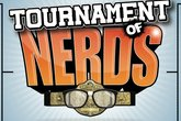 Tournament-of-nerds-at-ucb-theatre_s165x110