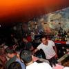 The Sunburnt Cow - Bar | Lounge | Restaurant in New York.