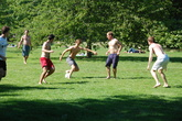 Green Park - Outdoor Activity | Park in London