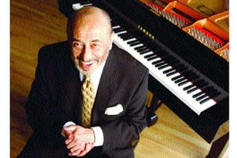 Eddie Palmieri