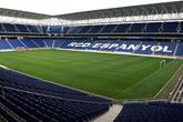 Cornella-el-prat-stadium_s165x110