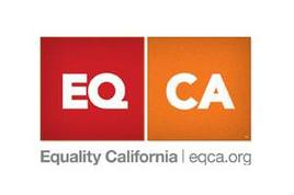 Los-angeles-equality-awards_s268x178