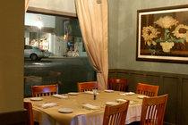 Fonz's - Steak House in Los Angeles.