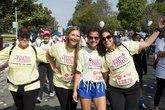 Eif-revlon-run-slash-walk-for-women-new-york_s165x110