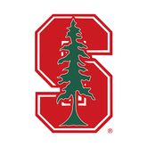 Stanford Cardinal Men&#x27;s Basketball