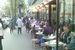 Café de Flore - Café | Historic Restaurant in Paris.