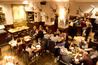 Savory Chow to Soak Up Your Hofbru: Best European Bars for Food