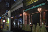 Toad - Bar | Live Music Venue in Cambridge / Somerville, Boston