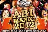 Abi-manic-at-q-dorf_s165x110