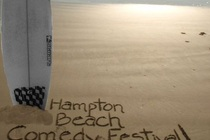 Hampton Beach Comedy Festival 2014 - Comedy Festival in Boston