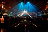 Webster Hall - Bar | Club | Live Music Venue | Lounge in New York.