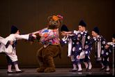 San Francisco Ballet's The Nutcracker - Ballet | Dance Performance | Holiday Event in San Francisco.
