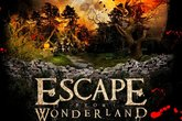 Escape-from-wonderland-1_s165x110