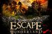 Escape From Wonderland - Holiday Event | Music Festival in Los Angeles