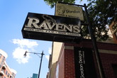 Ravens_s165x110