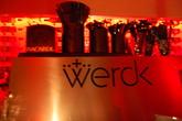 Werck_s165x110