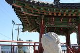Koreatown_s165x110