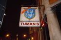 Tuman's Tavern