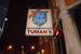 Tuman&#x27;s Tavern - Pub | Restaurant in Chicago.
