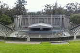 Greek Theatre (Berkeley, CA) - Concert Venue | Theater in SF
