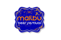 Malibu Beer Festival - Beer Festival in Los Angeles.