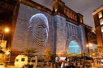 Dumbo Arts Festival 2014 - Arts Festival in New York