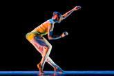 Hubbard-street-dance-fall-series_s165x110