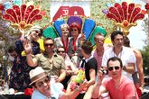 LA Pride - Festival | Food & Drink Event | Parade in Los Angeles.