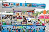VietFest - Cultural Festival | Food & Drink Event in Washington, DC.