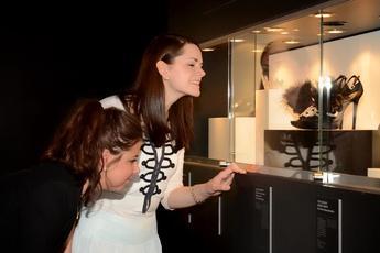 Masterpiece London - Art Exhibit | Expo in London.