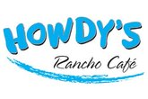 Howdy's Taqueria - Mexican Restaurant | Sushi Restaurant in Los Angeles.