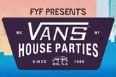 House Of Vans - Music Venue | Concert Venue | Event Space in NYC