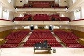 Salle-pleyel_s165x110