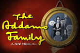 The-addams-family-1_s165x110