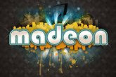 Madeon_s165x110