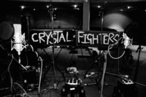 Crystal-fighters_s210x140